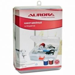 Набор швейных предметов Aurora AU-139