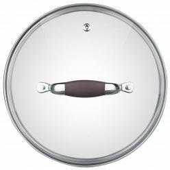 Крышка для посуды Rondell Mocco RDA-535