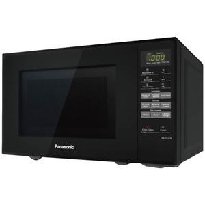 Panasonic NN-ST25HBZPE