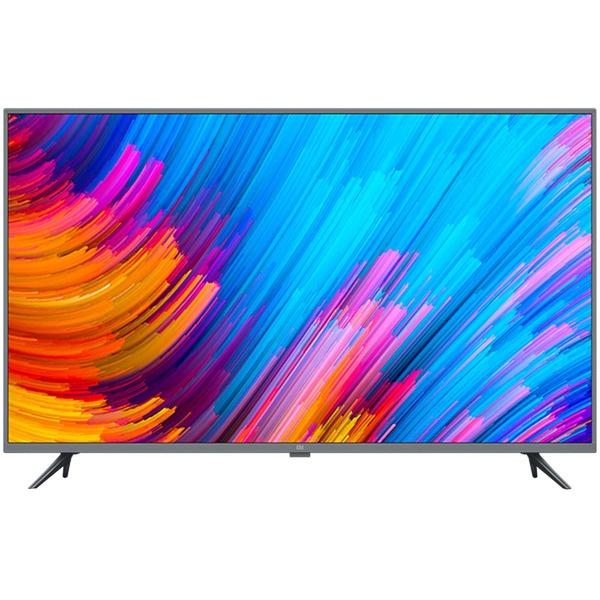 Телевизор Xiaomi Mi TV 4S L50M5 5ARU