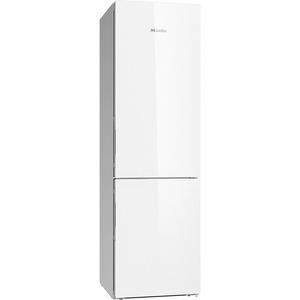 Холодильник Miele KFN29683D BRWS