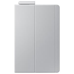 Samsung Book Cover, Silver (EF-BT830PJEGRU)