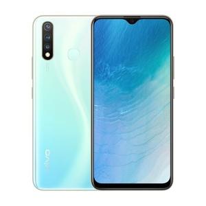 Мобильный телефон Vivo Y19 белый