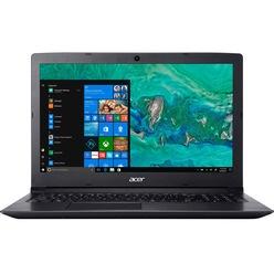 Ноутбук Acer Aspire A315-53-32PM (NX.H37ER.002)