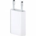 Зарядные устройства и адаптеры Apple