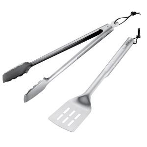 Набор инструментов Weber Standart 8302