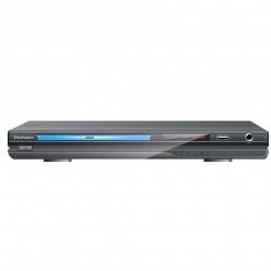DVD-плеер Rolsen RDV-3030