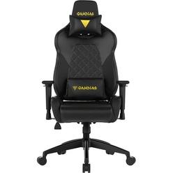 Компьютерное кресло Gamdias HERCULES E1-B Black