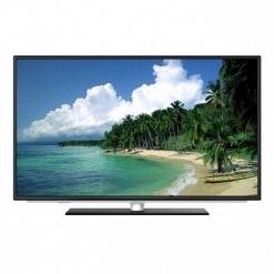 Телевизор Grundig 32VLE7321 BR