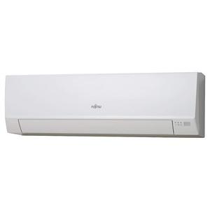 Fujitsu ASYG09LLCE-R/AOYG09LLCE-R