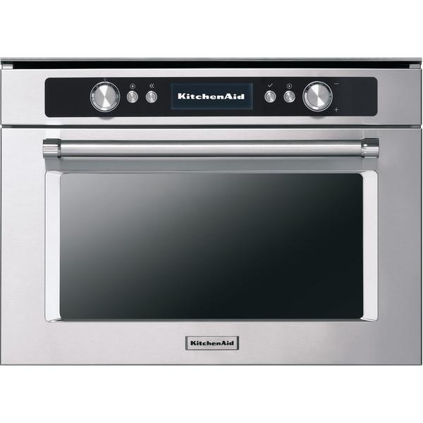 Духовой шкаф KitchenAid KOCCX 45600