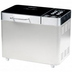 Хлебопечка Electrolux EBM 8000