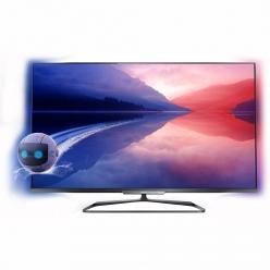 Телевизор 42 дюйма Philips 42PFL6008S/60