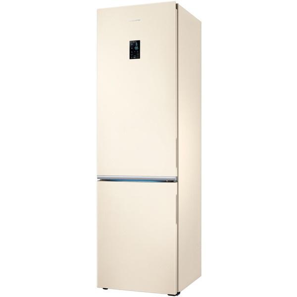Холодильник Samsung RB37K6220EF