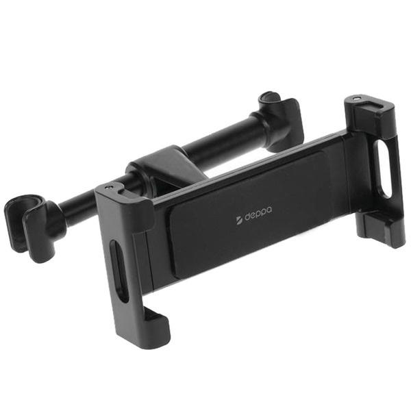 Автомобильный держатель для планшетов Deppa 55166