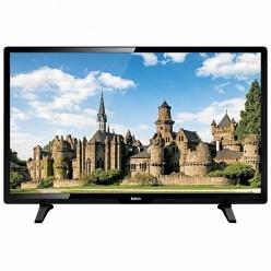 Телевизор BBK 28LEM-1021/T2C