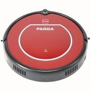Panda x500 Pet Series красный