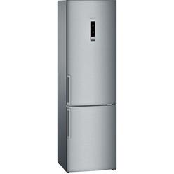 Двухдверный холодильник Siemens KG39EAI2OR