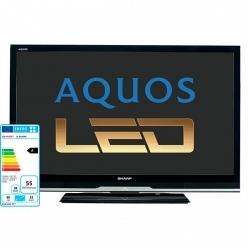 Телевизор Sharp LC-32LE244 RU