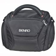 Сумка для фотоаппарата Benro Ranger S10 темно-серая