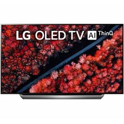 Телевизор LG OLED55C9