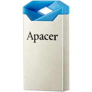Apacer 32GB AP32GAH111U-1 Blue