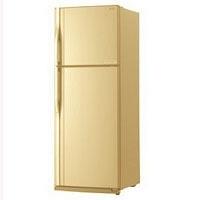 Холодильник Toshiba GR-R59FTR (CX)