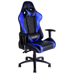 Компьютерное кресло ThunderX3 TGC15-BB Black/Blue