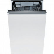 Bosch SPV25FX70R