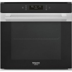 Духовой шкаф Hotpoint-Ariston FI9 891 SH IX HA