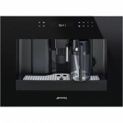 Встраиваемая кофемашина Smeg CMS4601NX Dolce Stil Novo