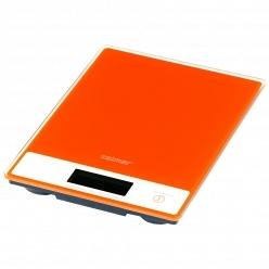 Кухонные весы Zelmer 34Z 052