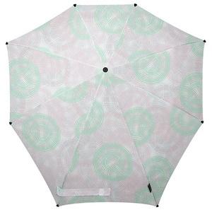 Зонт SENZ cloudy colors 1021090