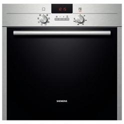 Духовой шкаф Siemens HB 23AB510E
