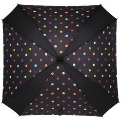 Зонт Reisenthel YM7009 Dots