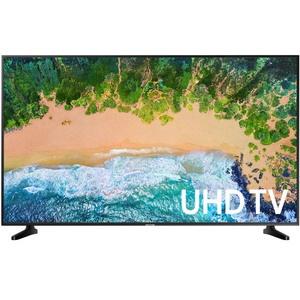 Телевизор Samsung UE65NU7090UXRU