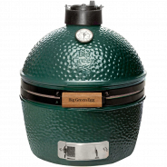 Big Green Egg Minimax EGG (119650)