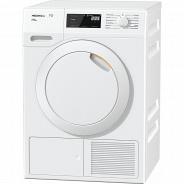 Сушильная машина Miele TCE630WP