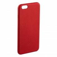 VLP Leather Case, красный