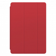 Apple iPad Smart Cover 9.7 RED