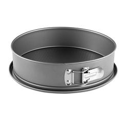 Посуда для выпечки Eva Solo 212021