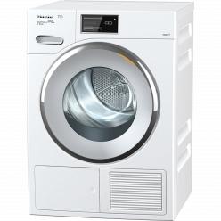 Сушильная машина Miele TMV840WP