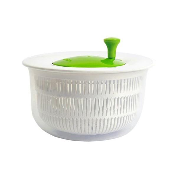 Купить Сушилка для зелени Roichen, сушилка для зелени
