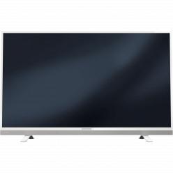 Телевизор Grundig 49VLE8470WR