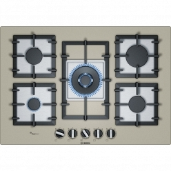 Варочная панель из стеклокерамики Bosch PPQ7A8B90R