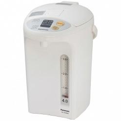 Термопот Panasonic NC-EG4000WTS