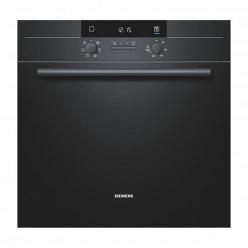 Духовой шкаф Siemens HB 23AB620R