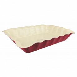 Посуда для выпечки Rondell Wavy RDF-437
