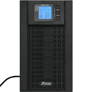 Powerman Online 3000 Black