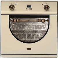 Духовой шкаф ILVE 600 AMP WH/A antic white